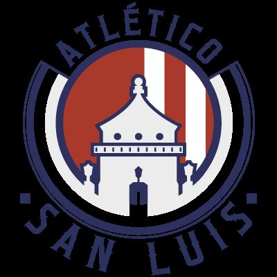 Liga Bbva Calendario Y Resultados.Club Tijuana Xoloitzcuintles De Caliente