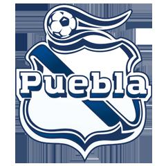 Calendario De Liga Bbva 15 16.Club Tijuana Xoloitzcuintles De Caliente